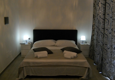 Bed And Breakfast White Beach